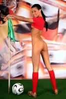 Soccer_girls_portugal_16