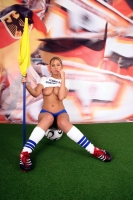 Soccer_girls_serbia_and_montenegro_08