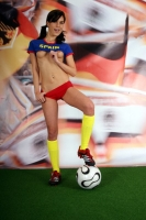 Soccer_girls_spain_06