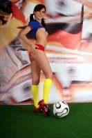 Soccer_girls_spain_07