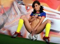 Soccer_girls_spain_11