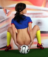 Soccer_girls_spain_12