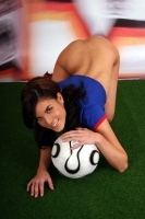 Soccer_girls_spain_14