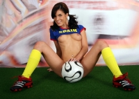 Soccer_girls_spain_15