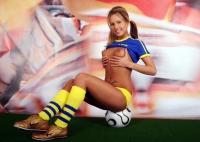 Soccer_girls_sweden_03