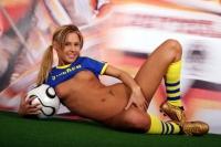 Soccer_girls_sweden_11