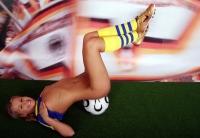 Soccer_girls_sweden_12