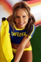 Soccer_girls_sweden_16