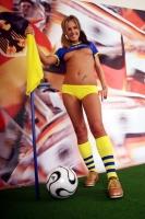 Soccer_girls_sweden_18