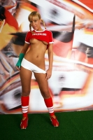 Soccer_girls_switzerland_04