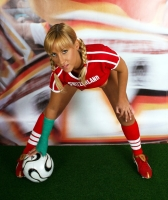 Soccer_girls_switzerland_08