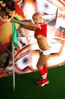 Soccer_girls_switzerland_09