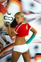 Soccer_girls_switzerland_12