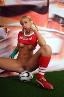 Soccer_girls_switzerland_18
