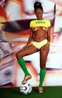 Soccer_girls_togo_01