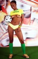 Soccer_girls_togo_03
