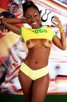 Soccer_girls_togo_05