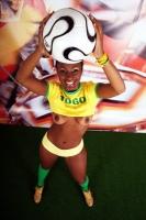 Soccer_girls_togo_06