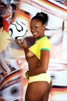 Soccer_girls_togo_07