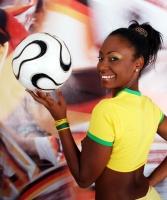 Soccer_girls_togo_08