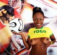 Soccer_girls_togo_09