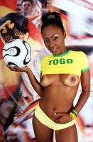 Soccer_girls_togo_10