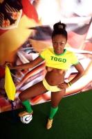Soccer_girls_togo_11