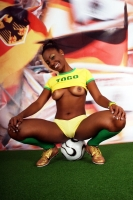 Soccer_girls_togo_13