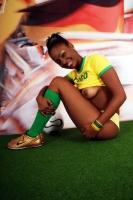 Soccer_girls_togo_14