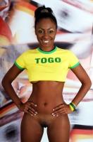 Soccer_girls_togo_15