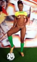 Soccer_girls_togo_16