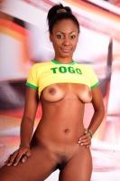 Soccer_girls_togo_17