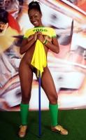 Soccer_girls_togo_18