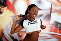 Soccer_girls_trinidad_and_tobago_01