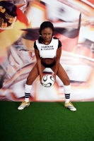 Soccer_girls_trinidad_and_tobago_03