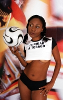 Soccer_girls_trinidad_and_tobago_07