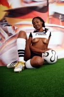Soccer_girls_trinidad_and_tobago_08