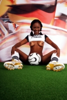 Soccer_girls_trinidad_and_tobago_16