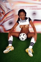 Soccer_girls_trinidad_and_tobago_18