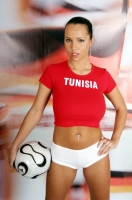 Soccer_girls_tunisia_01