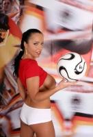 Soccer_girls_tunisia_05