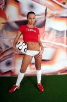 Soccer_girls_tunisia_06