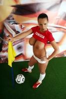 Soccer_girls_tunisia_07