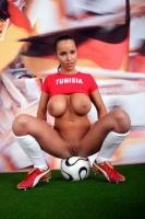Soccer_girls_tunisia_10