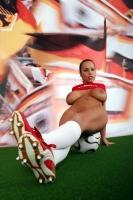 Soccer_girls_tunisia_11