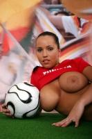 Soccer_girls_tunisia_14