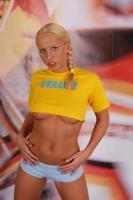 Soccer_girls_ukraine_02