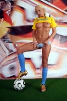 Soccer_girls_ukraine_08