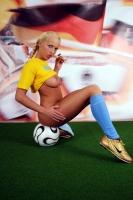 Soccer_girls_ukraine_09