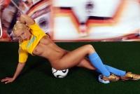 Soccer_girls_ukraine_11